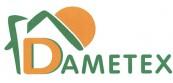 Даметекс