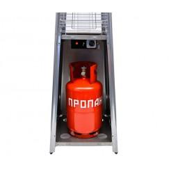 Газовый уличный обогреватель Fire Sense