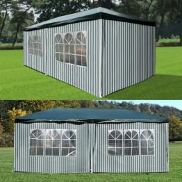 Тент шатер 3x6m AFM 1015A
