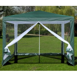 Тент шатер 3х3 AFM 1040